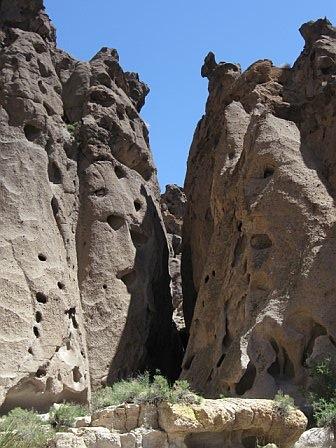 Nwbirding Colorado Amp Mojave Deserts 09